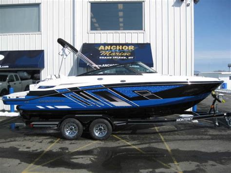 Lund Boats Premium Travel Cover by 2017 Lund Rebel Xs 1750 Sport For Sale In Grand Island Ny