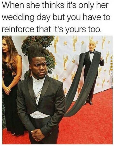 Wedding Meme - best 25 wedding meme ideas on pinterest wedding day meme wedding christian ideas and
