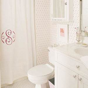 monogrammed shower curtain With kitchen colors with white cabinets with personalised baby shower stickers