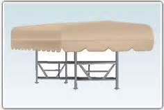 Shore Mate Boat Lifts by Boat Lift Canopies Boat Lift Canopy Covers Boatcovers