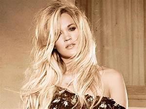 Carrie Underwood to Perform 'Church Bells' at 2016 CMT ...