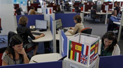 travailler dans un bureau sans fen 234 tre a un impact direct sur votre sommeil atlantico fr
