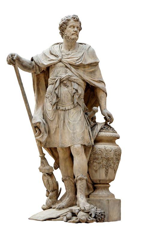 the siege of carthage the siege of carthage 149 146 bc infobarrel