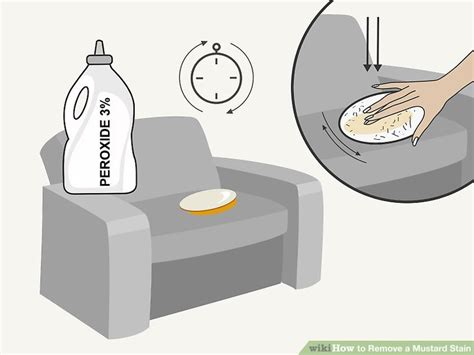 how to get mustard out of how to get mustard out of shirt kamos t shirt