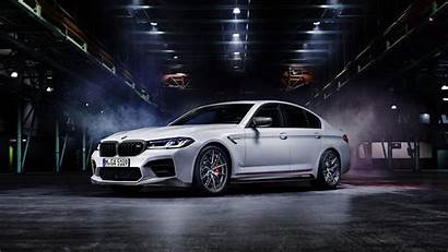 M5 Bmw 2021 Competition Wallpapers Supercars 4k