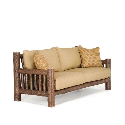 chaise lune rustic sectional sofa sectional sofa design rustic