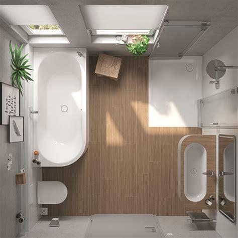 Soluzioni Per Piccoli Bagni by Bagno Piccolo Le Soluzioni Salvaspazio Casa Design