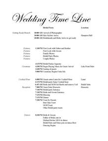 wedding reception timeline i desperately need help with my timeline help weddingbee