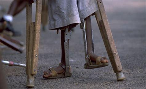 Gates Foundation Seeks Nigerian Army Help to End Polio ...