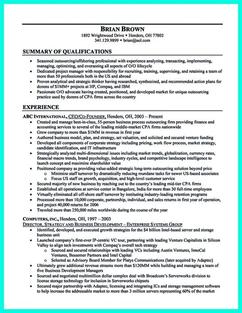 inspiring case manager resume   successful  gaining  job