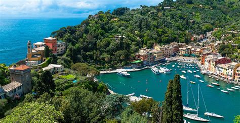 Portofino Picture by Lhp Suite Portofino Pasqua A Portofino Offerte
