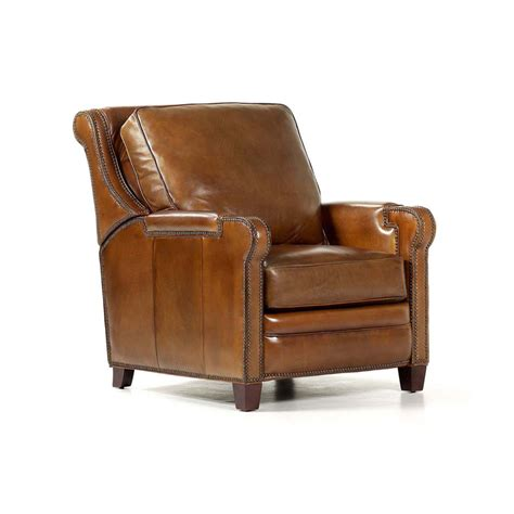 randall allan 725 easton recliner discount furniture at