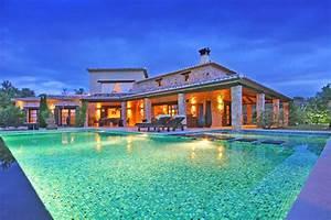 location espagne maison piscine affordable dcouvrez notre With location maison piscine privee espagne 17 villa avec piscine privee 224 louer pour les vacances 224