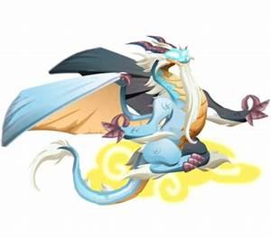 Image - Pure Dragon New 3i.png - Dragon City Wiki