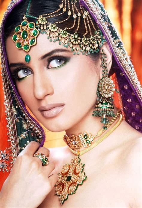 iman ali movies drama list height age family net worth