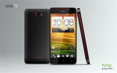 htc       google nexus  htc  smartphone