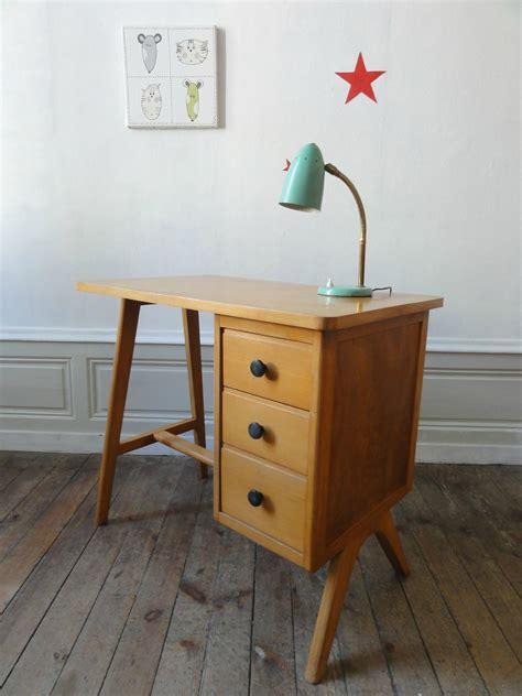le bureau vintage bureau vintage tous les messages sur bureau vintage