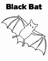 Pages Bat Coloring Print Vancouver Sheet Canucks Realistic Hanging Senators Ottawa Wild Animal Bats Printable Colouring Mascots Zebra Fl Popular sketch template
