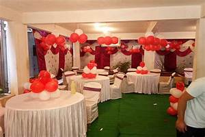 1000+ Classic Birthday Decoration Ideas at Home Quotemykaam