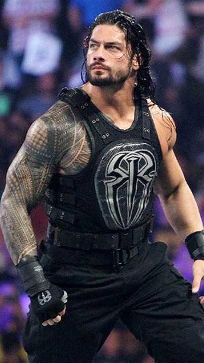 Cena John Wallpapers Roman Reigns Mobile Cave