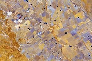 DigitalGlobe Satellite Imagery and Analysis Transforming ...