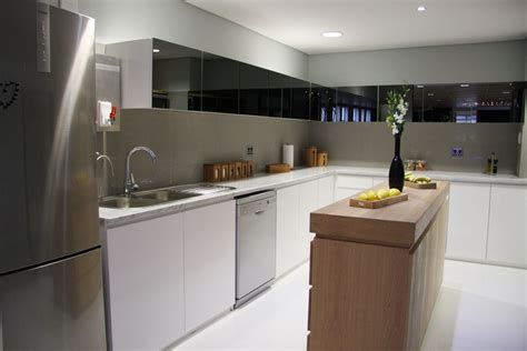Interior Design For Kitchen by Union Swiss Interior Kitchen2 The Great Inspiration For