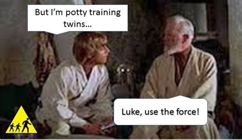 Potty Training Memes - guess what happened on the way to daycare archives double trouble daddy