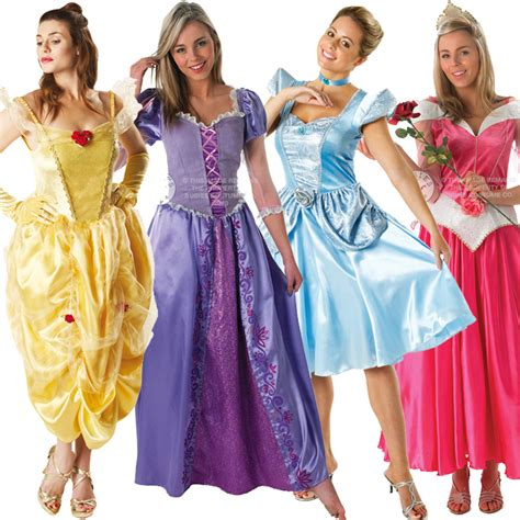 disney princess dressers licensed disney princess deluxe fairytale