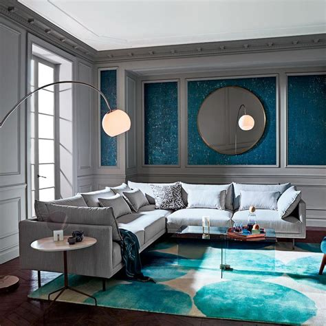rooms to go build your own sofa build your own halsey sectional pieces west elm au