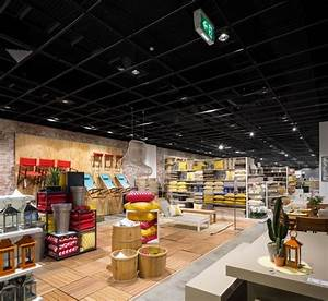 17 Best Images About Furniture Stores On Pinterest