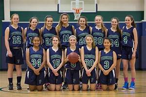 Pingree Athletics Team Pages