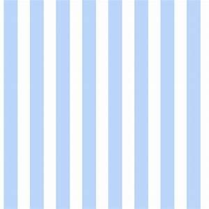Baby Blue Stripes Wallpaper - CHGLand.info | Wallpapers ...