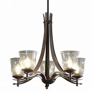 Kichler Lighting Transitional 5