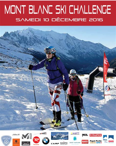 club des sports de chamonix mont blanc bienvenue 187 club des sports chamonix mont blanc