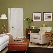 Photos Of Living Rooms With Green Walls by 28 Green And Brown Decoration Ideas