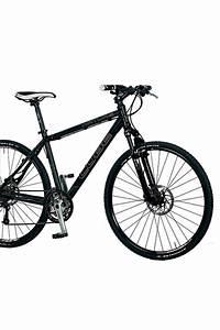 Ikea Fahrrad Test : mighty werkzeug drehmomentschl ssel tempest ~ Orissabook.com Haus und Dekorationen