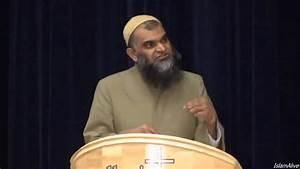 Christianity vs. Islam debate - Dave Hunt vs Shabir Ally ...