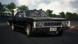 Chevrolet Impala 1967 : assetto corsa chevrolet impala 1967 download youtube ~ Gottalentnigeria.com Avis de Voitures