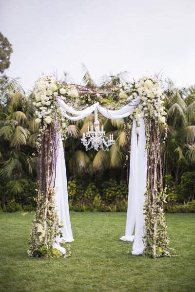 shabby chic wedding arch ideas 25 best ideas about shabby chic wedding decor on pinterest shabby chic centerpieces birdcage