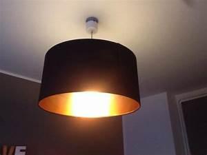 Lampenschirm Neu Und Gebraucht Kaufen Bei