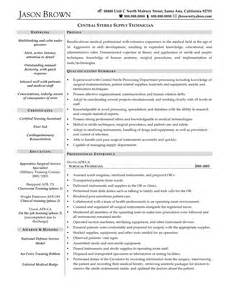 laboratory tech resume exles bongdaao