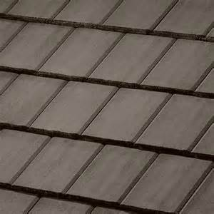 1tccs5225 saxony country slate concrete roofing