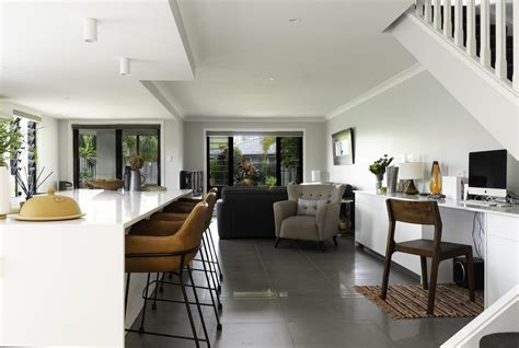 Home Renovations & Extensions Builder Gold Coast House