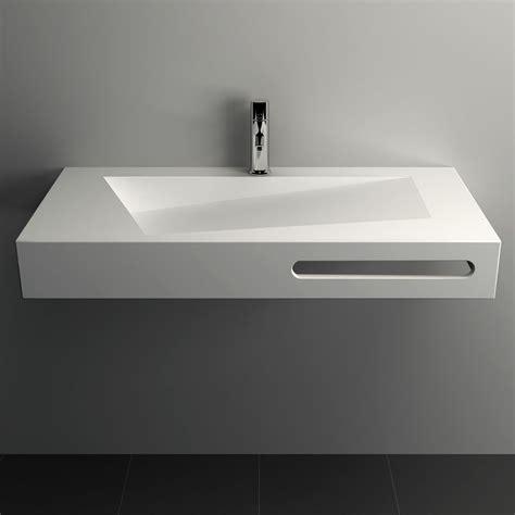 lavabo salle de bain castorama lavabo suspendu castorama maison design hosnya