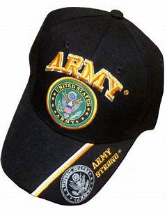 48 best images about U.S. Army on Pinterest | Logos, Cap d ...