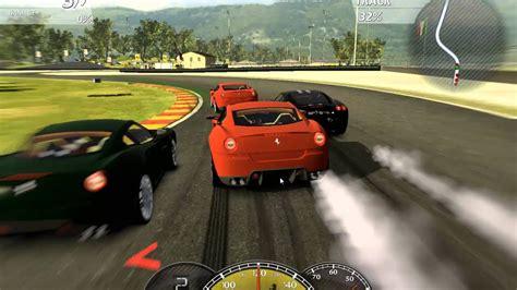 Free Car Games Online