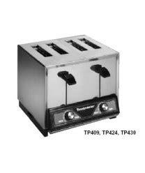 narrow slot toaster toastmaster tp424 four slot pop up toaster