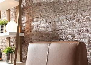 Panel Piedra Ladrillo Loft