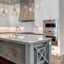 gray kitchen island white kitchen cabinets with gray kitchen island