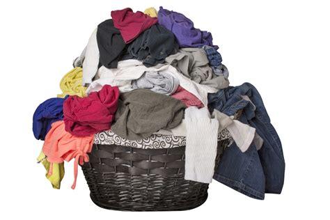 Schimmelflecken In Kleidung by Stockflecken Und Schimmel Aus Kleidung Entfernen Putzen De